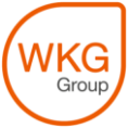 WKG Group Logo